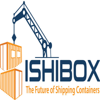 Ishibox Limited